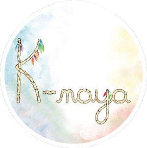 k-naya logo