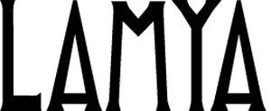 lamya logo