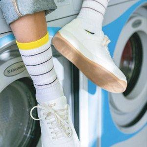 brand scarpe eco Aqte2 Francia