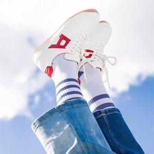 sneakers sostenibili Aqte2