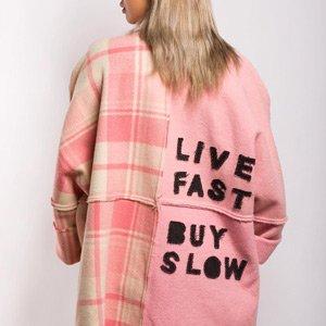 abbigliamento sostenibile CLAWDI Australia