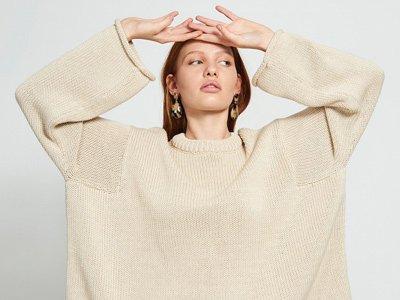 e-commerce moda eco MAVOLU
