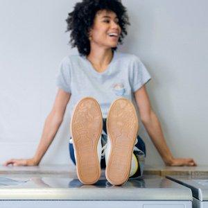 sneakers vegane Aqte2 Francia